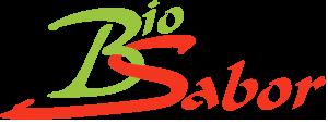 logo-biosabor