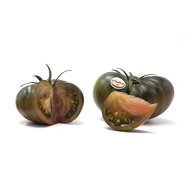 Tomato Adora