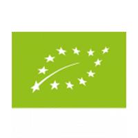Eurohoja