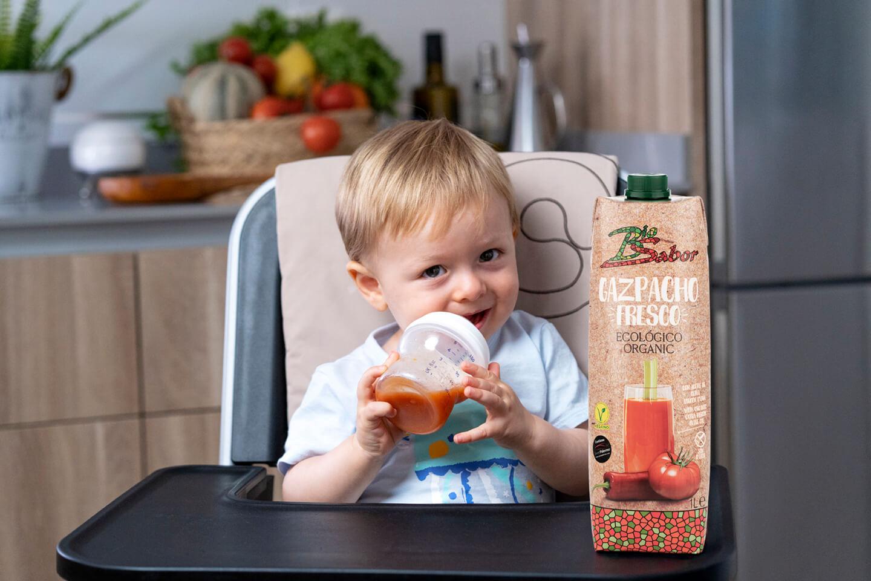 los-mas-exigentes-beben-biosabor-eco