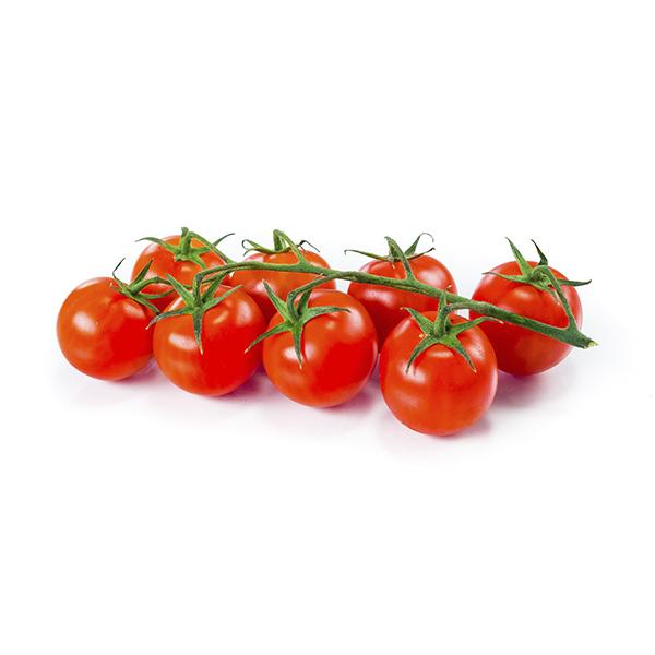 Tomato Piccolo