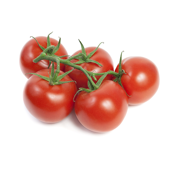 Tomato Ramo