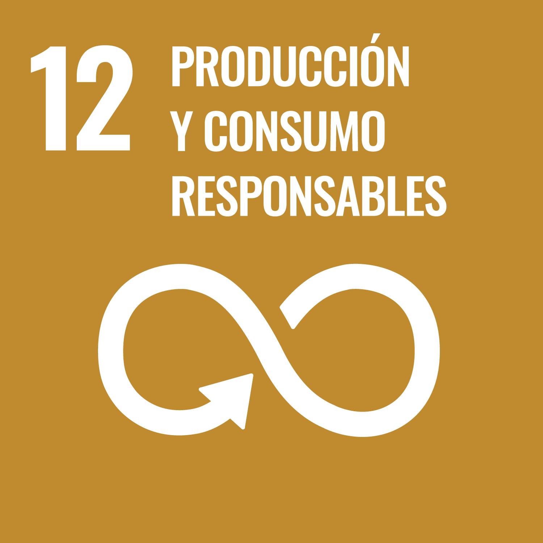 Conoce más sobre nuestra  producción ecológica