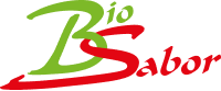 Biosabor SAT - Líder en el cultivo ecológico y gazpacho fresco natural